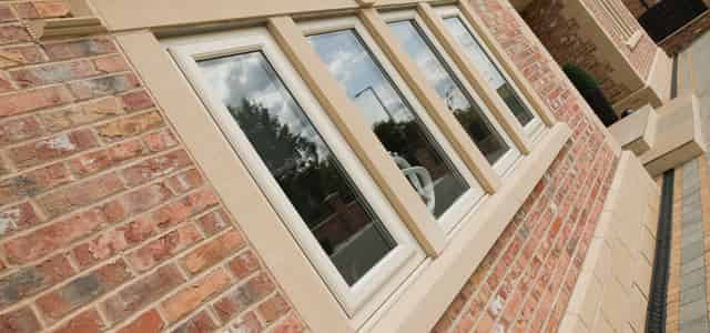 Large-UPVC-Windows