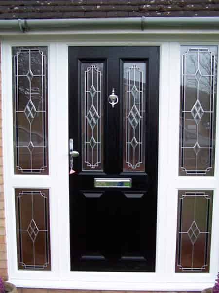 Front doors milton keynes wis online quotes for Front door quote online