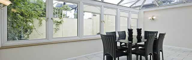 modern-conservatory