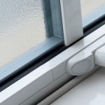 window hinges