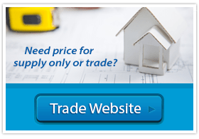double glazing trade
